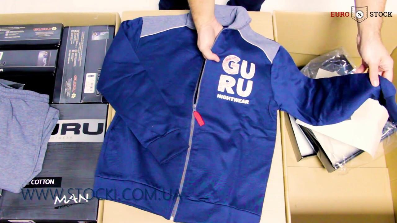 В интернет магазине modnasprava. Ru можно купить мужские джинсы оптом по стоковым ценам. Высокое качество товара и своевременную доставку гарантируем.