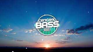 Halsey - Now Or Never (Gil Andrie Remix) [Bass Boosted] CentralBass12