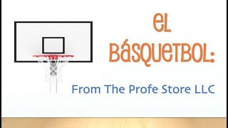 Spanish Basketball Review Game Preview