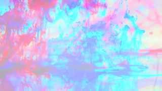 Vanessa Carlton - Young Heart [Official Dream Video]