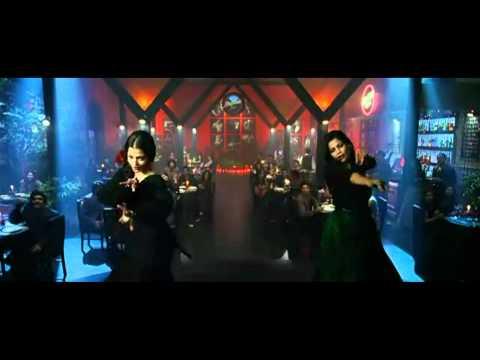 Guzaarish - Udi- Full Song  Ft Aishwarya Rai