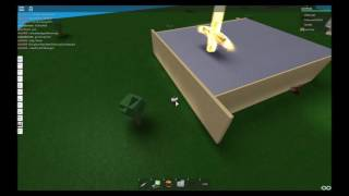 Roblox | KAVRA'S ROLEPLAY AREA GOT HACKED! | Rtm