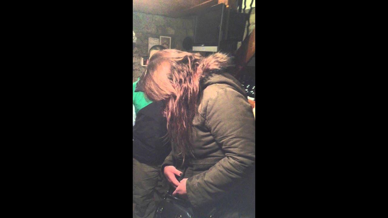 hypnose - YouTube