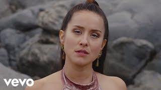 Смотреть клип Denise Rosenthal - Lucha En Equilibrio