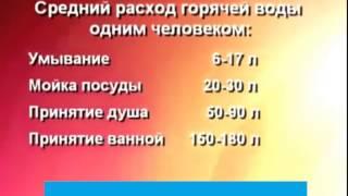 Настенные накопительные водонагреватели(, 2014-03-14T12:56:51.000Z)
