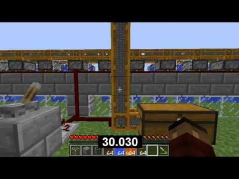 #minecraft-4800-blocks-per-minute-cobblestone-generator