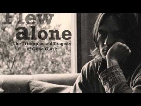 Gene Clark Documentary / Interview on Resonance 104.4 FM
