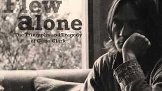 Gene Clark Documentary / Interview on Resonance 104.4 FM