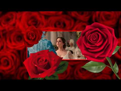 BATB 2017  Beauty and the Beast Finale Serbian