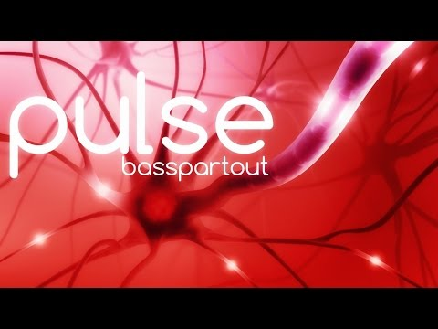 Pulse - Powerful Atmospheric Instrumental Music for Action Sports and Running