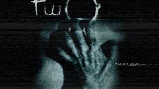 «Звонок 2» ~ Cъёмки фильма [Part 2] (RUSSAB)