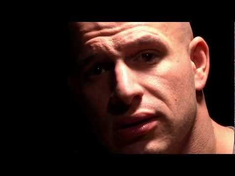 Perspective:The Nick Scott Story [OFFICIAL TRAILER]