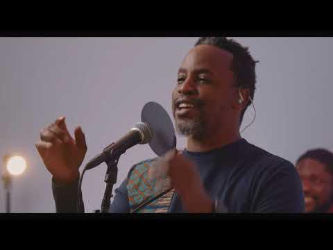 Download King of Kings (Acoustic Worship) - Kanjii Mbugua