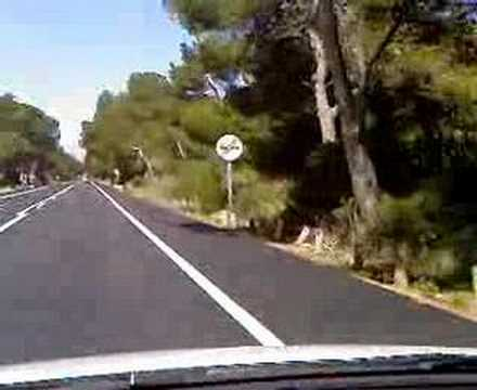 cruising gay mallorca