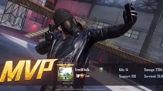 Saimex Gaming game play | Eros…