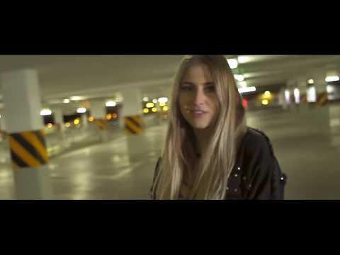 Marianne feat. Pater - Robię co chcę (prod. Adash)