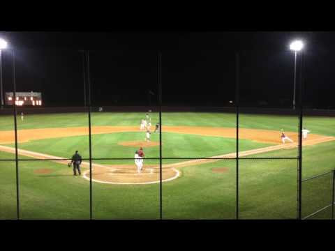 ray-baseball-holds-off-7th-inning-flour-bluff-rally
