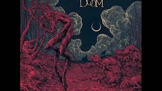 Novembers Doom - Nephilim Grove 2019 FULL ALBUM