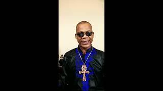 NFAC Leader Grand Master Jay Live on IG | June 29, 2020