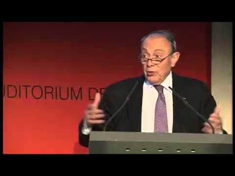 Cérémonie d'ouverture - Le Forum Mondial 5ème édition - Convergences 2015