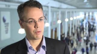 Biomarker-directed, multi-drug, phase 1b trial in bladder cancer