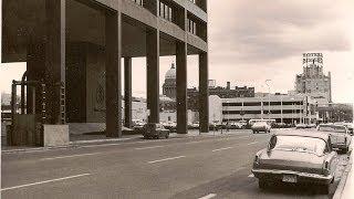 Building Boise: 1970s