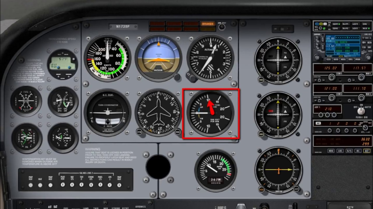 helicopter controls explained with 156831 on Diagram Of Hydraulic Excavator Hydraulic System also Porsche 911 Gt3 R Hybrid Steering Wheel further CrushCardVirusSJCS EN UR LE1 as well Figure 17 6 Flight Control Systems 596 as well 2.