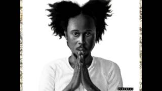 POPCAAN - RUP RUP (BAD INNA REAL LIFE ) CLEAN