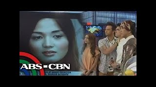 DOJ junks Deniece
