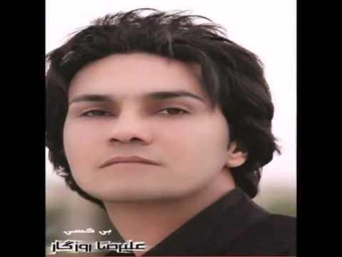 Karym Irany