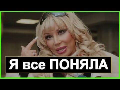 Распутина ВЫСКАЗАЛАСЬ О дочке Успенской.  Зачем Андрей Малахов  #Малахов