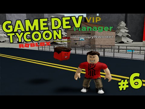 Roblox Game Developer Tycoon Game Dev Tycoon Videos Lurkit