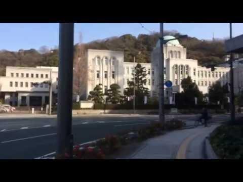 JAPANTRIP「Matsuyama」Matsuyama, Ehime Prefecture【愛媛県松山市】