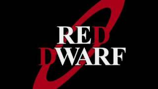 Red Dwarf Full Theme Tune