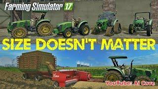 "[""Ai Cave"", ""FARMING SIMULATOR 17"", ""FARMING SIMULATOR 17 Tractors"", ""Farming Simulator 17 Trailers"", ""Farming Simulator 17 John Deere"", ""Farming Simulator 17 Mods"", ""FARMING SIMULATOR 17 Krone"", ""Farming Simulator 17 Autoload"", ""FARMING SIMULATOR 17 WELG"