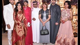 5 Year of Ras Al Khaimah Fine Arts Festival (5th Anniversary Special)