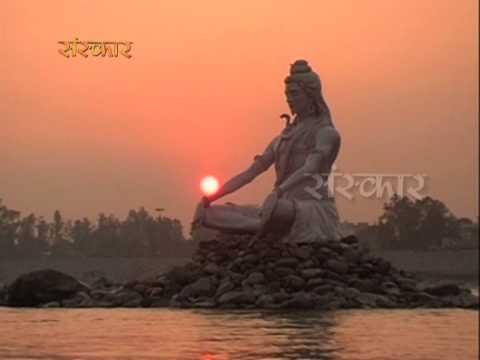 Ganga Aarti | Rishikesh | 1