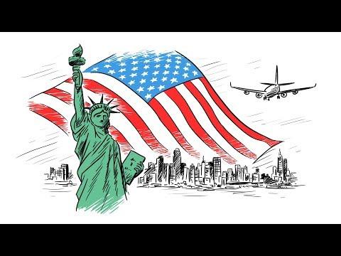 U.S. Refugee Admissions Program Overview (Farsi)
