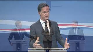Liessels Coronalied   Gerard Van Kol