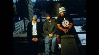 Cypress Hill - Lick a Shot Remix