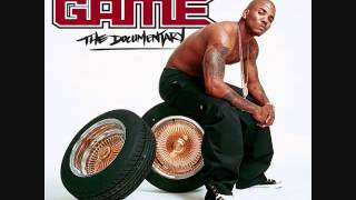 The Game- Westside Story