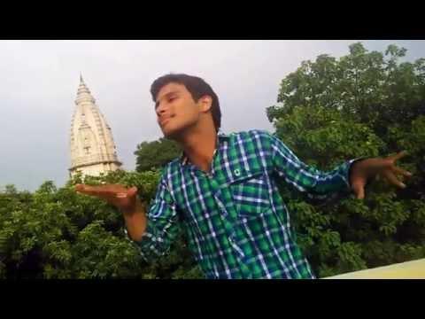seethakalam video song remake