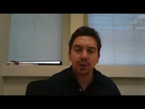 Cláudio Dantas explica a Operação Perfídia
