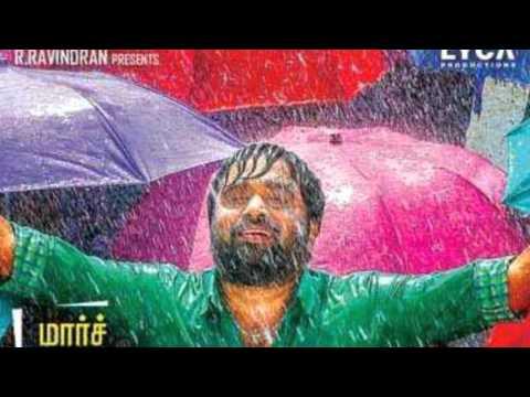 Vetrivel Official Teaser | M.Sasikumar |...