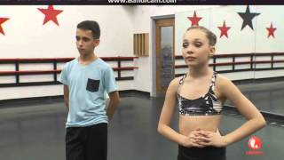 Dance Moms Season 4 Episode 22 PREVIEW