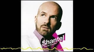 Shantel - Good Night Amanes (Planet Paprika - 2009)