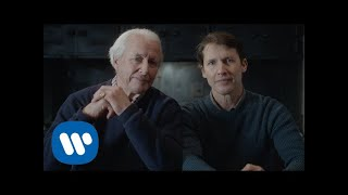 James Blunt - Monsters [Official Video] YouTube Videos
