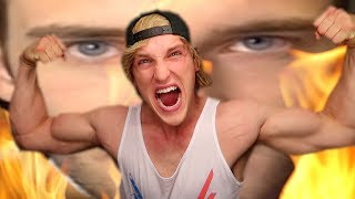 COME AT ME PEWDIEPIE!