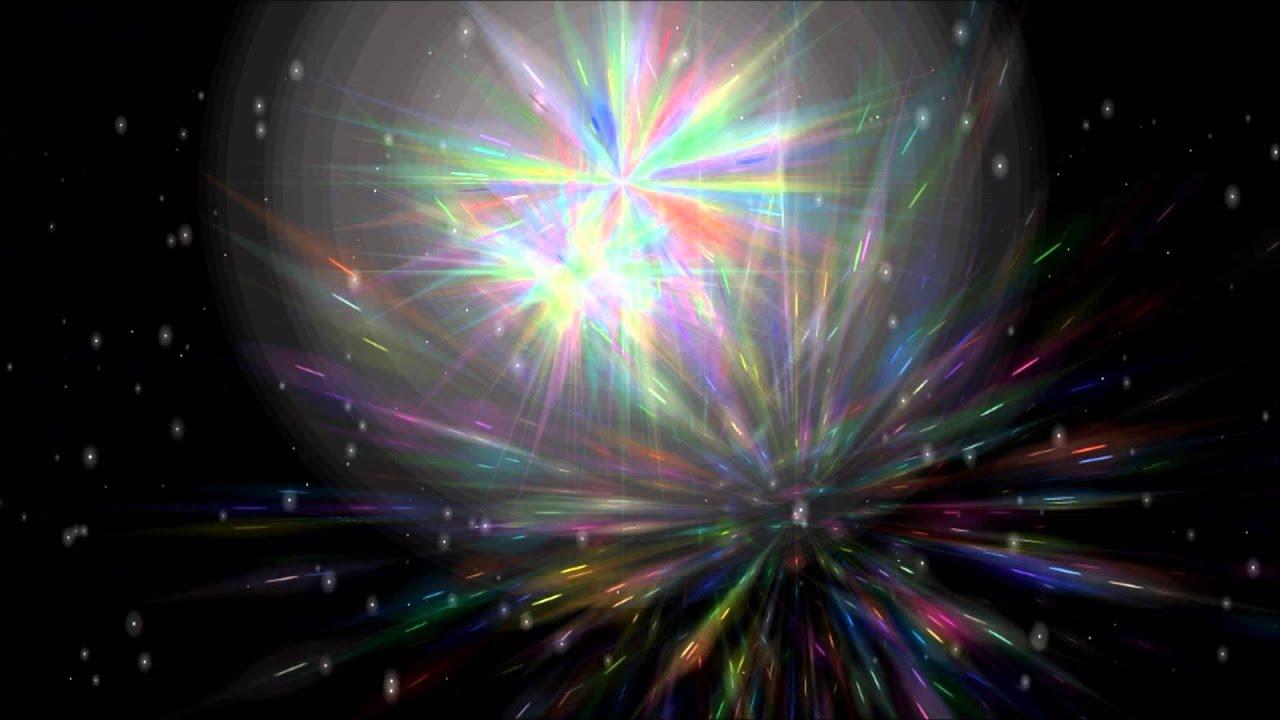 Amazing 3d hd Fireworks Animation 1080p Animated Music ...