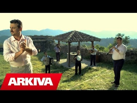 Aleks Micka - Thelleze e armenit (Official Video HD)